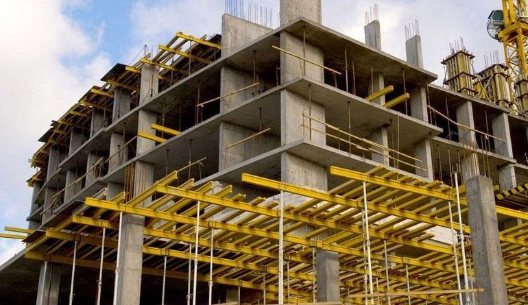 Norma Técnica Complementaria para la Revisión de la Seguridad Estructural de las Edificaciones (NTC-RSEE)