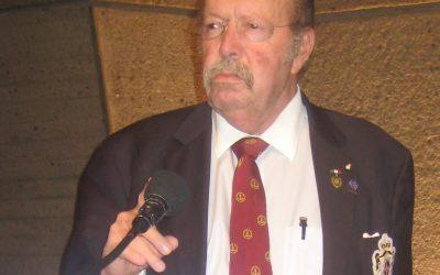 Ing. Mauricio Porraz Jiménez-Labora